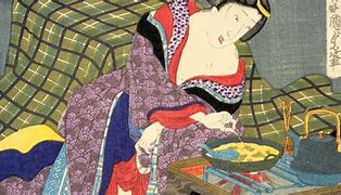 江戸時代 鍋 画像 に対する画像結果