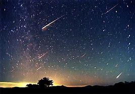 ペルセウス座流星群 画像 に対する画像結果