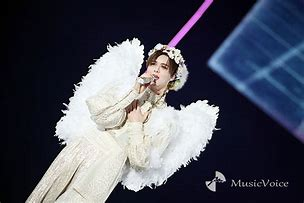matt 天使の羽 に対する画像結果