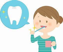 歯磨き イラスト 無料 に対する画像結果